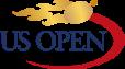 150px-US_Open.svg